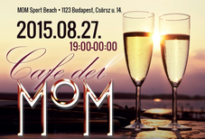 Cafe_del_MOM_2015kis