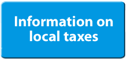 local_taxes_banner250
