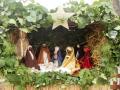 Karácsonyi angyalok