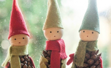 Elves_Pinecone_Felt_DIY-POST1