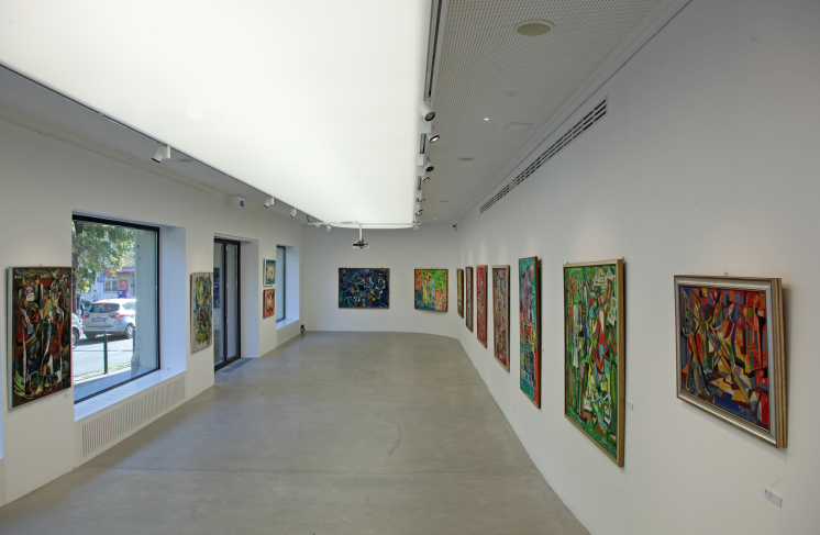 hegyvidek_galeria