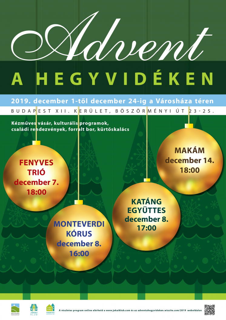 Advent_2019_plakat_A2_page-0001