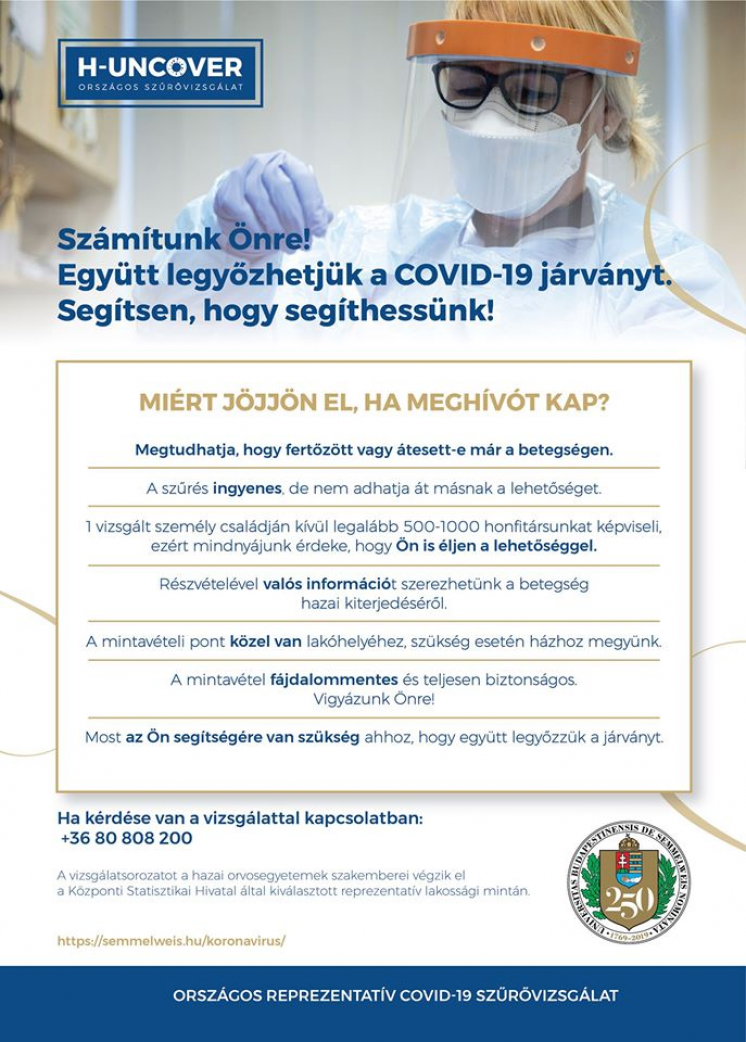 Lakossagi_Flyer_COVID